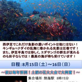 西伊豆田子ボートポスターのサムネイル